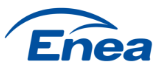 Logo Enea - nasz klient